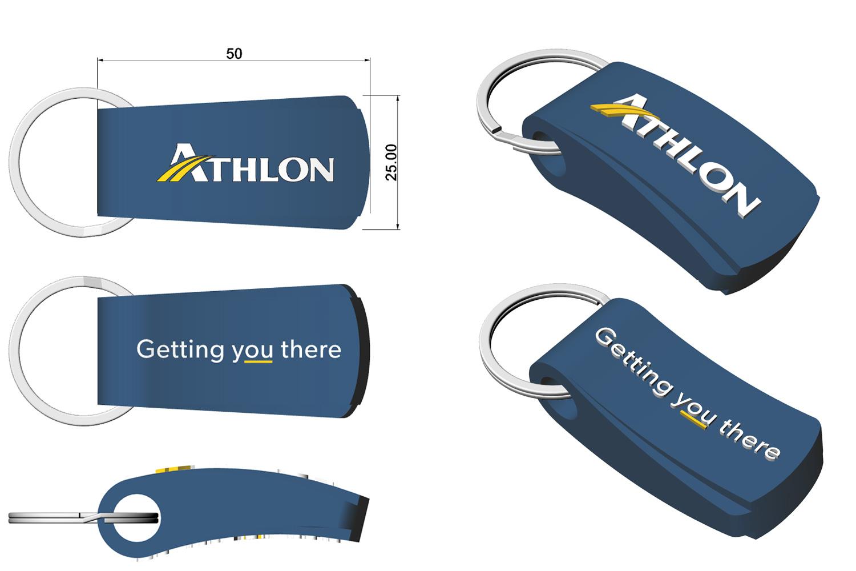 Athlon_viste